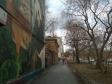 Екатеринбург, ул. Попова, 9: положение дома