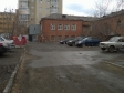 Екатеринбург, Popov st., 11: условия парковки возле дома