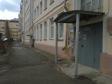 Екатеринбург, Sakko i Vantsetti st., 55: приподъездная территория дома