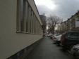 Екатеринбург, Shejnkmana st., 45: положение дома