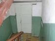 Екатеринбург, Titov st., 17: о подъездах в доме