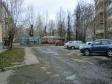 Екатеринбург, Titov st., 17: условия парковки возле дома
