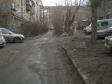 Екатеринбург, Shejnkmana st., 32: условия парковки возле дома