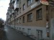 Екатеринбург, Shejnkmana st., 32: положение дома