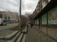 Екатеринбург, Malyshev st., 11: положение дома