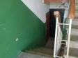 Екатеринбург, ул. Малышева, 7: о подъездах в доме
