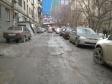 Екатеринбург, Malyshev st., 7: условия парковки возле дома