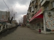 Екатеринбург, Malyshev st., 7: положение дома