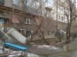 Екатеринбург, Moskovskaya st., 49: приподъездная территория дома