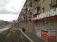 Екатеринбург, Moskovskaya st., 49: положение дома
