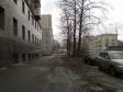 Екатеринбург, Moskovskaya st., 47: положение дома