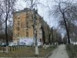 Екатеринбург, Titov st., 23: о доме