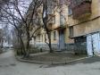 Екатеринбург, Titov st., 23: приподъездная территория дома