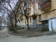 Екатеринбург, ул. Титова, 23: приподъездная территория дома