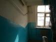 Екатеринбург, Popov st., 20: о подъездах в доме