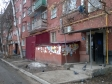 Екатеринбург, ул. Московская, 39: приподъездная территория дома