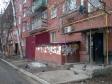Екатеринбург, Moskovskaya st., 39: приподъездная территория дома