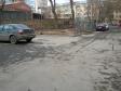 Екатеринбург, ул. Сакко и Ванцетти, 48: условия парковки возле дома