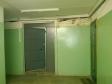Екатеринбург, ул. Белинского, 71В: о подъездах в доме