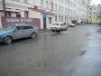 Екатеринбург, Belinsky st., 71В: условия парковки возле дома