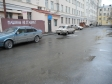 Екатеринбург, ул. Белинского, 71В: условия парковки возле дома