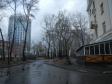 Екатеринбург, ул. Белинского, 71В: положение дома