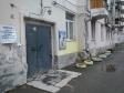 Екатеринбург, ул. Красноармейская, 78А: приподъездная территория дома