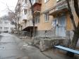 Екатеринбург, ул. Красноармейская, 80: приподъездная территория дома