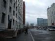 Екатеринбург, ул. Белинского, 85: положение дома