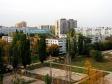Тольятти, Yubileynaya st., 11: о доме