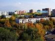 Тольятти, Юбилейная ул, 11: положение дома