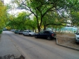 Тольятти, Yubileynaya st., 11: условия парковки возле дома