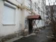 Екатеринбург, ул. Декабристов, 16/18Г: приподъездная территория дома