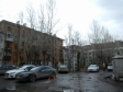 Екатеринбург, ул. Декабристов, 16/18Г: условия парковки возле дома