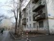 Екатеринбург, ул. Декабристов, 16/18Г: положение дома