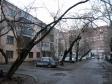 Екатеринбург, Dekabristov st., 16/18Е: положение дома
