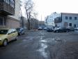 Екатеринбург, Dekabristov st., 16/18Д: условия парковки возле дома