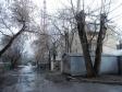 Екатеринбург, ул. Декабристов, 16/18Д: положение дома