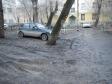 Екатеринбург, Dekabristov st., 16/18Ж: условия парковки возле дома