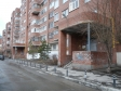 Екатеринбург, Dekabristov st., 45: приподъездная территория дома