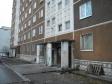 Екатеринбург, ул. Декабристов, 25: приподъездная территория дома