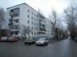 Екатеринбург, ул. Бажова, 223: положение дома