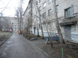 Екатеринбург, ул. Бажова, 225: приподъездная территория дома