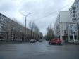 Екатеринбург, ул. Бажова, 225: положение дома