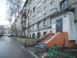 Екатеринбург, Tveritin st., 16: приподъездная территория дома