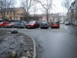 Екатеринбург, Tveritin st., 16: условия парковки возле дома