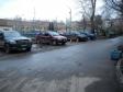 Екатеринбург, Michurin st., 206: условия парковки возле дома