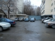 Екатеринбург, ул. Декабристов, 7: условия парковки возле дома