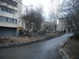 Екатеринбург, Dekabristov st., 7: положение дома