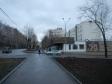 Екатеринбург, Dekabristov st., 9: положение дома